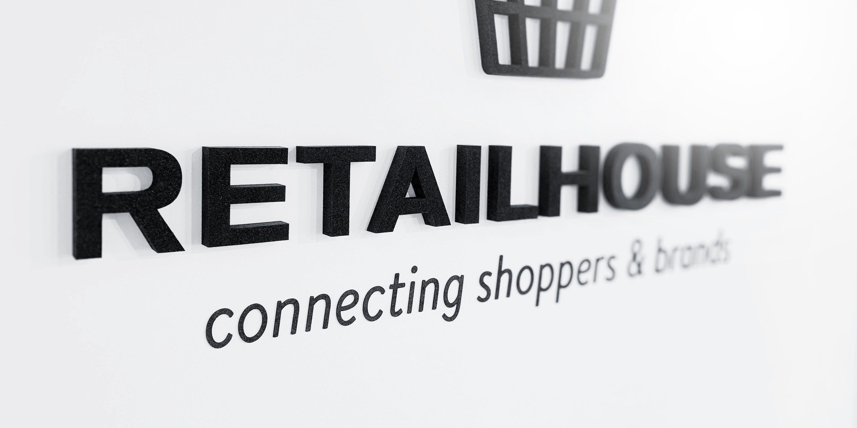 RetailHouse_Hemsida_Start_2